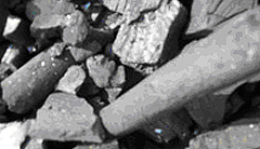 ksulokarvouno-nafriki